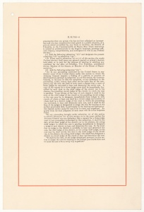 Civil Rights Act of 1964 (pg. 2)