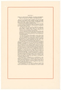 Civil Rights Act of 1964 (pg. 3)