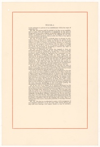 Civil Rights Act of 1964 (pg. 4)