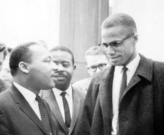 malcolm-x-and-king