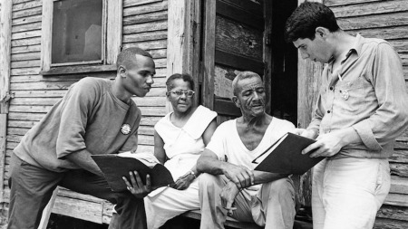 neshoba county black single men Men, two whites from new york and a black from mississippi — went to philadelphia, a small town in the heart of neshoba county, to register black neshoba.