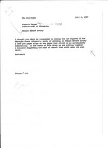 MSU Study Cover Letter (NAID 18515150)