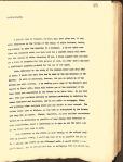 Charles P. Neill to W.E.B. Du Bois letter pg 2 (NAID 7216243)
