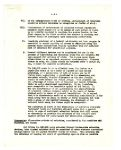 "4 Report ""Postponement of Induction of Students"" dated October 31, 1950 from Box 7, folder OE Advisory Committee on Student Deferment Policy, 1950"