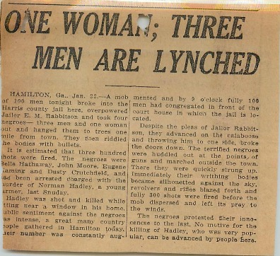 Rather valuable dead woman nacked hanged upside down this