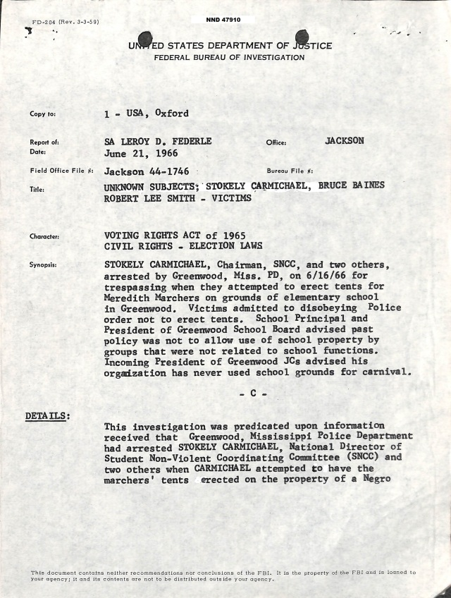 FBI Case File 44-33352_Page_20