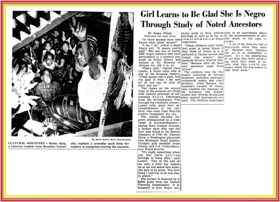 Children+Learn+their+African+Heritage+Through+Art+-+Washington+Post,+Aug.+22,+1966.jpg