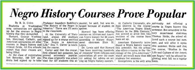 College+Courses+on+Negro+History+Prove+Popular+-+Washington+Post,+Feb.+9,+1969.jpg