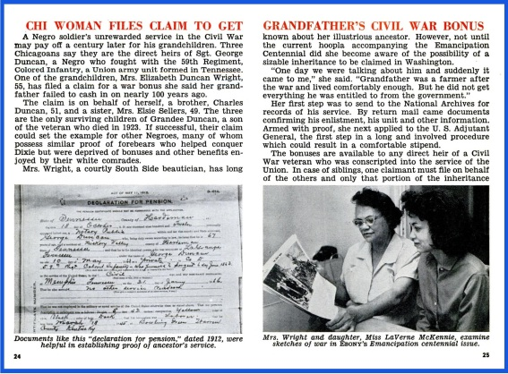Emancipation+Centennial+-+Black+Civil+War+Pensions+-+Jet,+Feb.+20,+1964+-+page+1.jpg