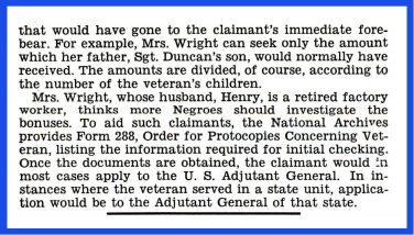 Emancipation+Centennial+-+Black+Civil+War+Pensions+-+Jet,+Feb.+20,+1964+-+page+2.jpg