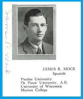 James+R.+Mock+as+Faculty+-+cropped.jpg