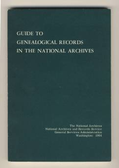 NA+Genealogy+Guide,+1964.jpg