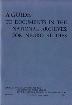 Negro+Guide,+1947+-+cover.jpg