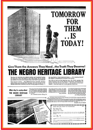 Negro+Heritage+Library+-+Washington+Post,+Nov.+16,+1965.jpg
