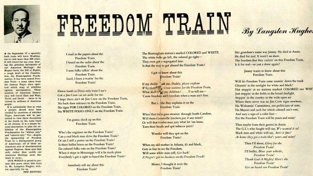 FreedomTrainpoem006